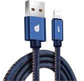 iPhone6數據線6S充電線器