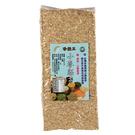 小麥胚芽 ( 600g )