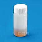 《Kartell》塑膠閃爍計數瓶 Vail, Scintillation Plastic