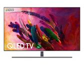 《麥士音響》SAMSUNG QLED平面電視 - 55 Q7F - QA55Q7FNAWXZW
