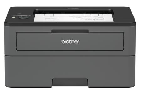 [新機上市] Brother HL-L2375DW 無線黑白雷射自動雙面印表機