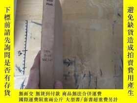 二手書博民逛書店Chemical罕見Week.Vol.147.NO.3-15.1