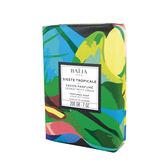 Baija Paris 伊甸園 香水皂 200g