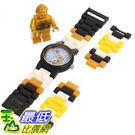 [美國直購] LEGO Kids 900...