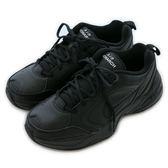 Nike 耐吉 AIR MONARCH IV  慢跑鞋 415445001 男 舒適 運動 休閒 新款 流行 經典