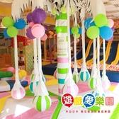 (2張組↘)【全台多點】遊戲愛樂園yukids Island1大1小親子門票-大型(活動品)
