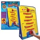 【美國Ideal】33220 經典桌遊系列-瘋狂滾球迷宮 /組