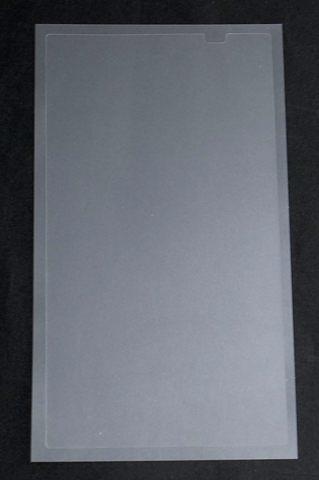 手機螢幕保護貼 HTC Desire 816/Desire 816 dual sim HC 超透光 亮面抗刮