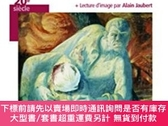 二手書博民逛書店Le罕見FeuY255174 Barbusse, Henri Folio 出版2007