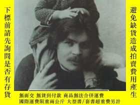 二手書博民逛書店My罕見ChildhoodY364682 Maxim Gorky Penguin Classics 出版19