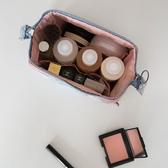 化妝包化妝品收納盒