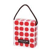 娃娃花生酥糖(150g)x10盒【SUGAR&SPICE糖村】特價1600元