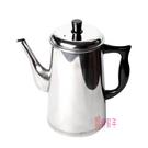 **好幫手生活雜鋪**咖啡壺----茶壺...