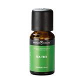 SERENE HOUSE 美國精油 15ml / 單方-茶樹