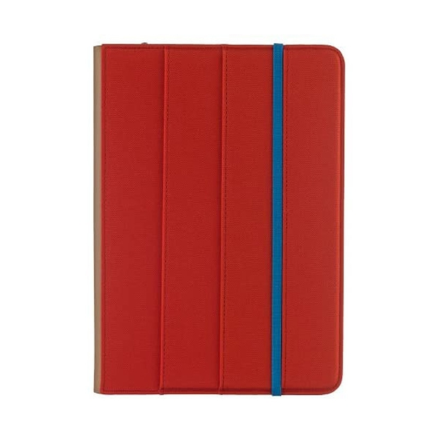 "[9美國直購] M-Edge Trip 360°保護套 Case for Kindle Fire HD 8.9"" (Pomegranate)"