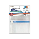 HUKUKU 福可 柔淨2入洗衣袋(小+...