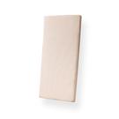 LEVANA aircool有機棉可水洗嬰兒床墊(M/L)