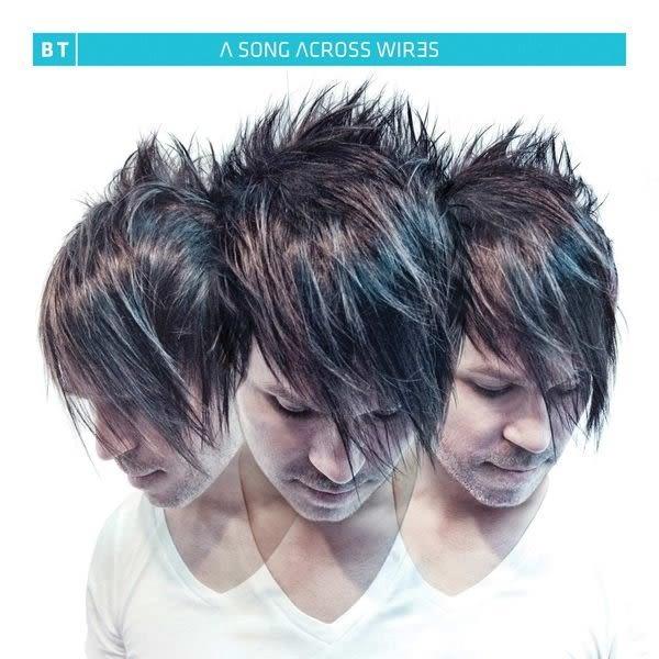 BT 無限之歌 CD(購潮8)