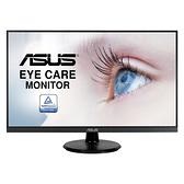 ASUS 華碩 VA27DQ 27吋 螢幕 IPS FHD 內建喇叭 支援壁掛 不閃屏 低藍光