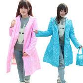 雨衣成人戶外徒步旅行防水防雨雨披