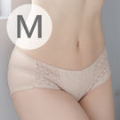 0370配褲-膚-M
