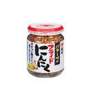 日本 桃屋 奶油大蒜調製品 58g【櫻桃...