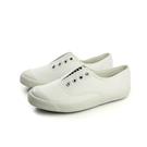 Mami rabbit 布鞋 白色 女鞋 no056