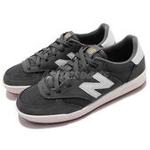 New Balance 休閒鞋 300 NB 灰 白 麂皮鞋面 N字鞋 低筒 韓妞必備 女鞋【PUMP306】 WRT300FGB