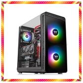 R5-3600XT 頂級絢麗 PCIe M.2高速固態硬碟 RX 5700 XT OC強顯 RGB