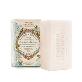 法國PANIER DES SENS-海茴香 天然植物皂150g