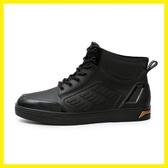 男士新款防滑低幫套鞋防水鞋韓版雨鞋男生短筒時尚雨靴休閒釣魚鞋