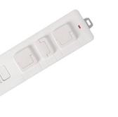 插座保護套兒童防觸電安全蓋寶寶插座孔 全館免運