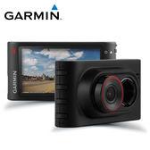 GARMIN GDR E350 高畫質廣角GPS行車記錄器