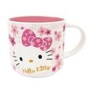 小禮堂 Hello Kitty 陶瓷馬克...