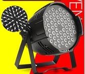 舞臺燈光工程設備