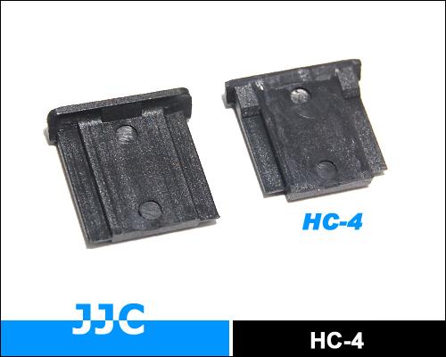又敗家@JJC內閃可用佳能專用Canon熱靴蓋450D 400D 350D 300D SX60 SX50 G16 G15 G1X G3X G5X G7X G1 G3 G5 G7 1D 5D 6D 7D