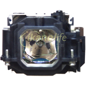 PANASONIC原廠投影機燈泡ET-LAB2 / 適用機型PT-ST10、 PT-ST10U
