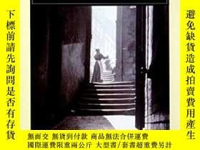 二手書博民逛書店The罕見Withered Arm And Other StoriesY364682 Thomas Hardy