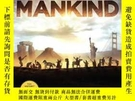 二手書博民逛書店罕見MankindY255562 Pamela D. Toler Ph.d. Running Press 出