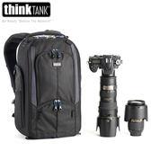 ◎相機專家◎ ThinkTank 健行者後背包 相機後背包 TT475 TTP475 SW475 公司貨