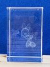 【震撼精品百貨】米奇/米妮_Micky Mouse~日本迪士尼米奇水晶擺飾-米奇#00608