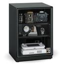 收藏家 AD-72P 72公升暢銷經典防潮箱