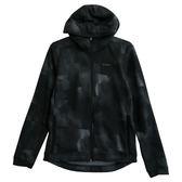 Nike AS LEBRON M NK THERMA HOODIE F  連帽外套 AV5897010 男 健身 透氣 運動 休閒 新款 流行