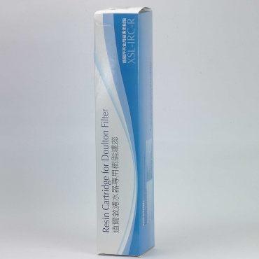 道爾敦專用樹脂濾芯