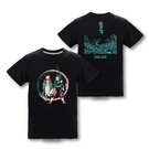 【2月新品】潮流T-shirt(兄妹)-鬼滅之刃(S/M/L/XL/XXL)