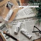 日本超人氣香氛John's Blend 日本限定櫻花麝香 體香膏 香水棒 體香劑 香水 香氛【DC0043】