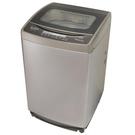 【南紡購物中心】KOLIN歌林【BW-16S03】16KG全自動單槽洗衣機