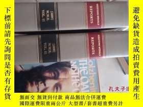 二手書博民逛書店western罕見weekly reportsY24921 出版