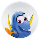 【震撼精品百貨】海底總動員Finding Nemo~海底總動員2:多莉去哪兒 童用陶磁小碗(多莉)