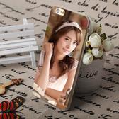 [機殼喵喵] iPhone 7 8 Plus i7 i8plus 6 6S i6 Plus SE2 客製化 手機殼 001
